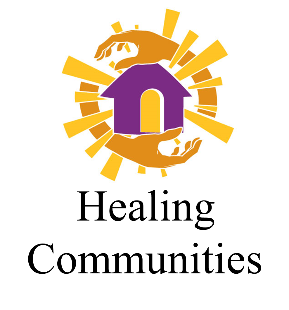 Healign Communities Logo Vertical with label.png