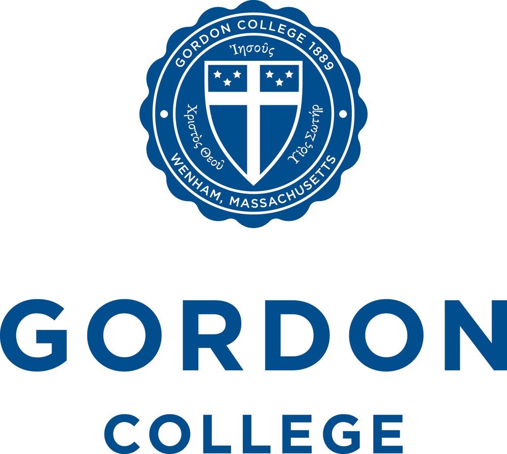 GordonCollege_logo_center_Blue.jpg