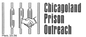 Chicagoland Prison Outreach Logo.png