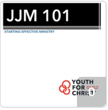 JJM101.png