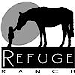 Refuge Ranch.jpg