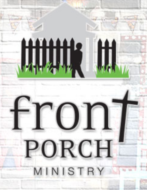 FrontPorchMinistry_Logo.png