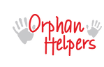 orphanhelpers.png