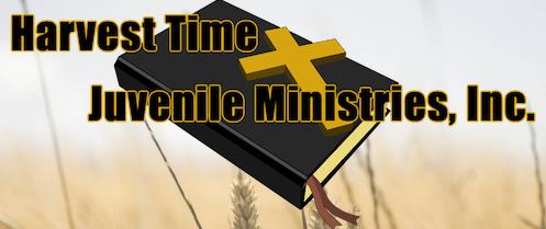 harvest time juvenile ministries.png