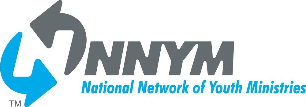 NNYM_logo.jpg