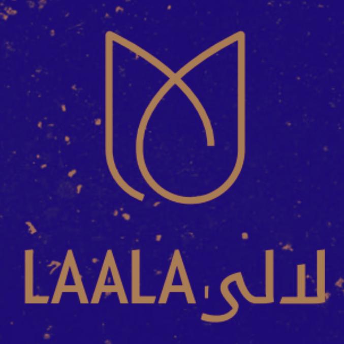 laala.png