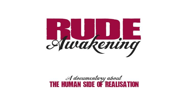RudeAwakening_Logo_01.jpg