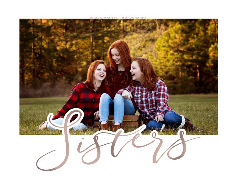 3 sisters red.jpg