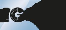 logo-igz-instruments.png
