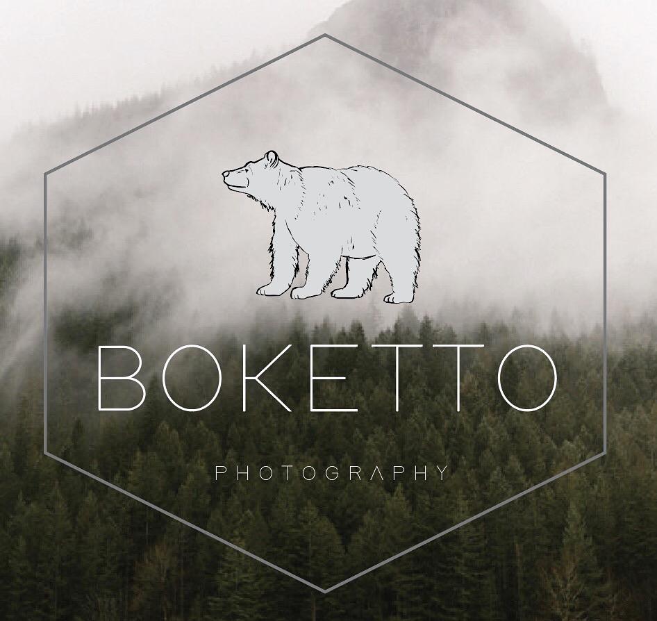 Boketto Logo.JPG
