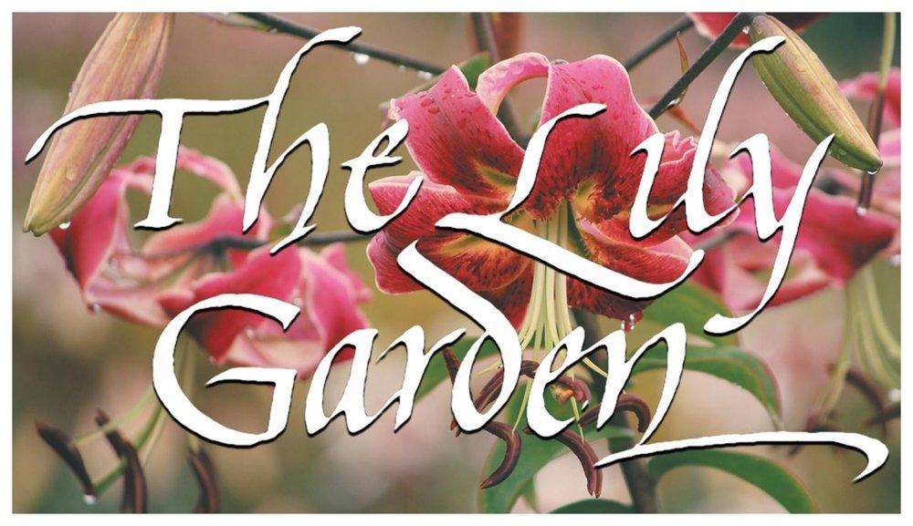 the-lily-garden.jpg