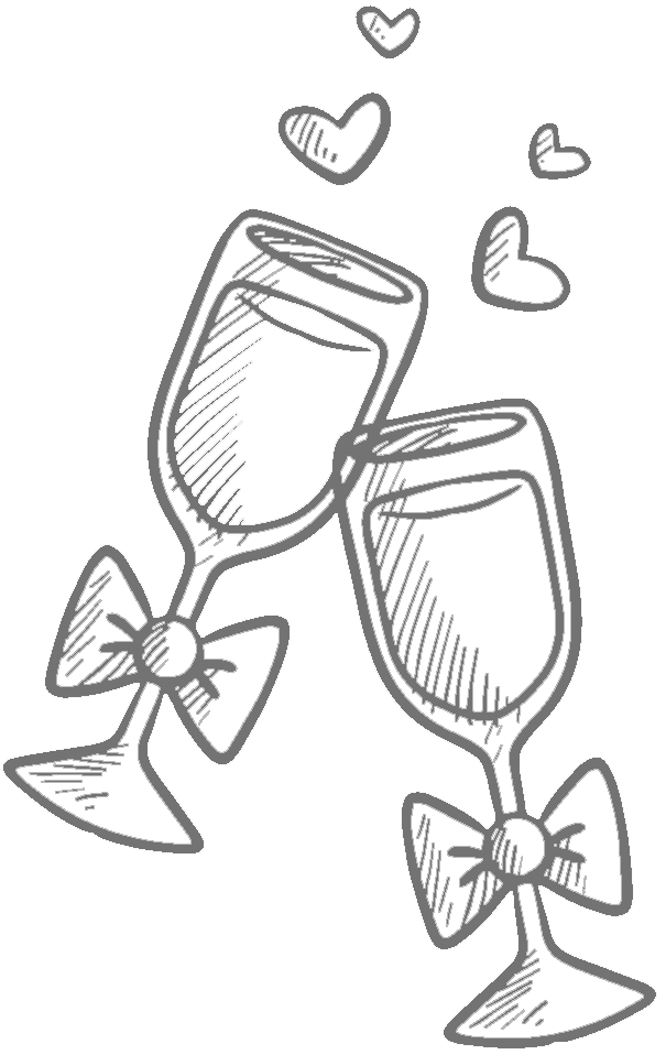 Wine-Glass.png