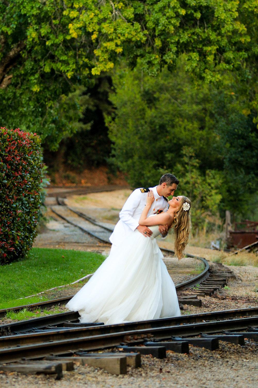 Wedding_Chicago_02.jpg