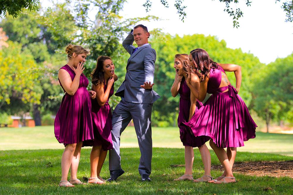 Wedding_Chicago_06.jpg