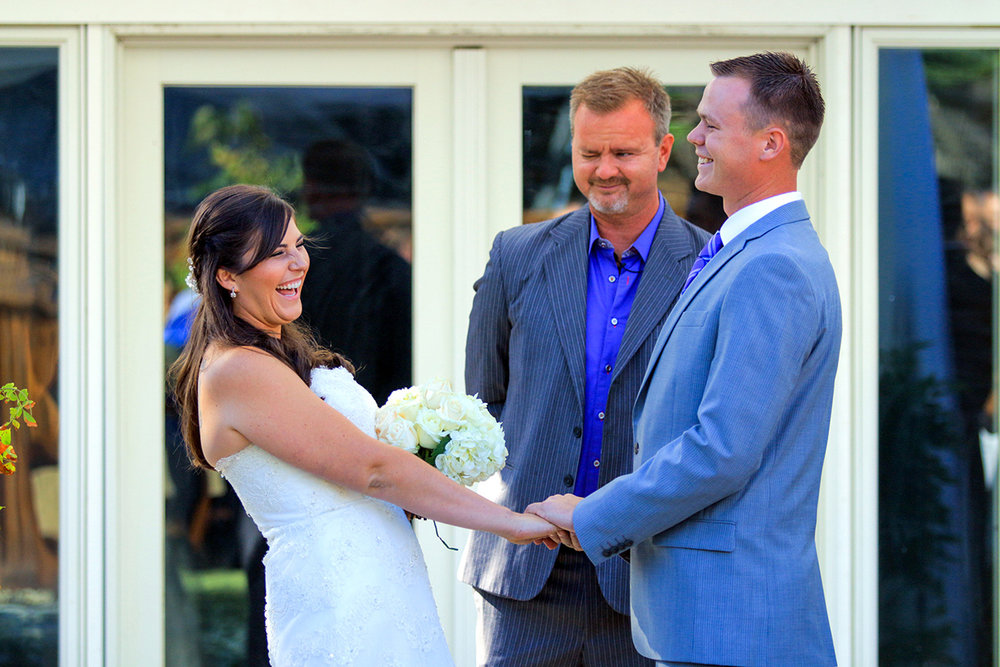 Wedding_Chicago_08.jpg