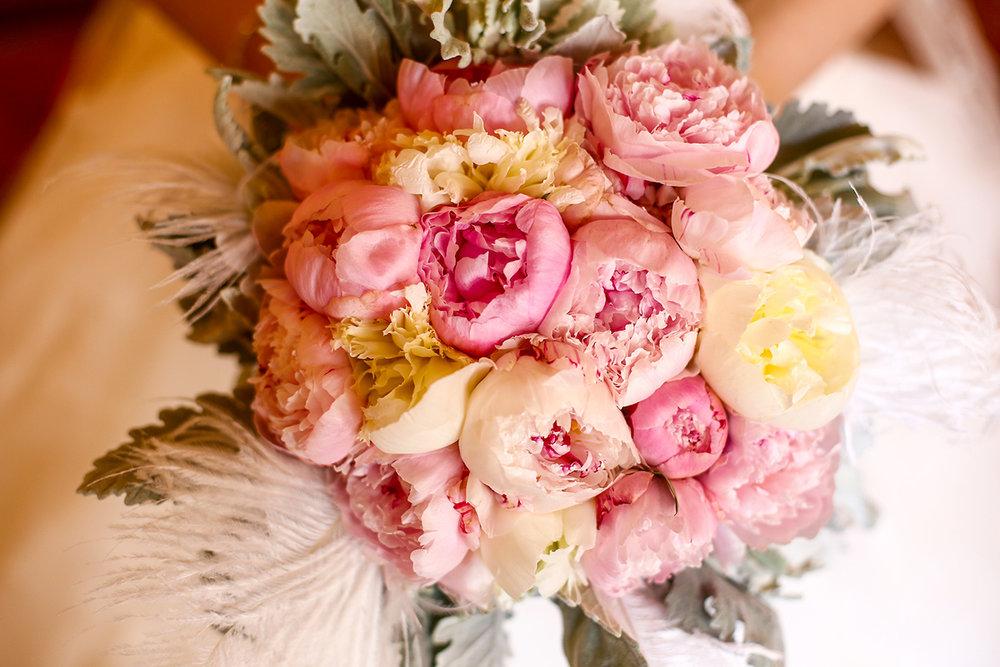 Wedding_Chicago_09.jpg