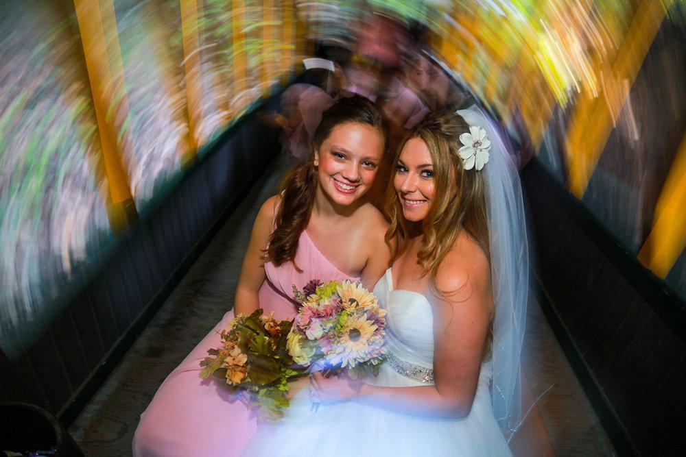 Wedding_Chicago_10.jpg