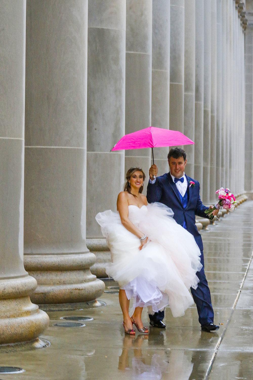 Wedding_Chicago_11.jpg