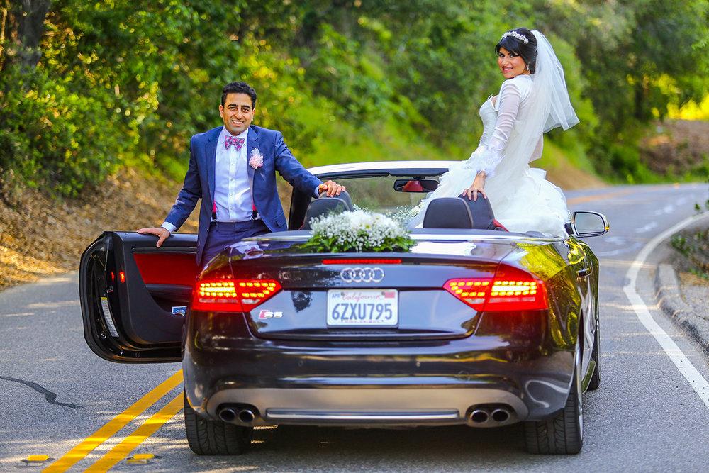 Wedding_Chicago_12.jpg
