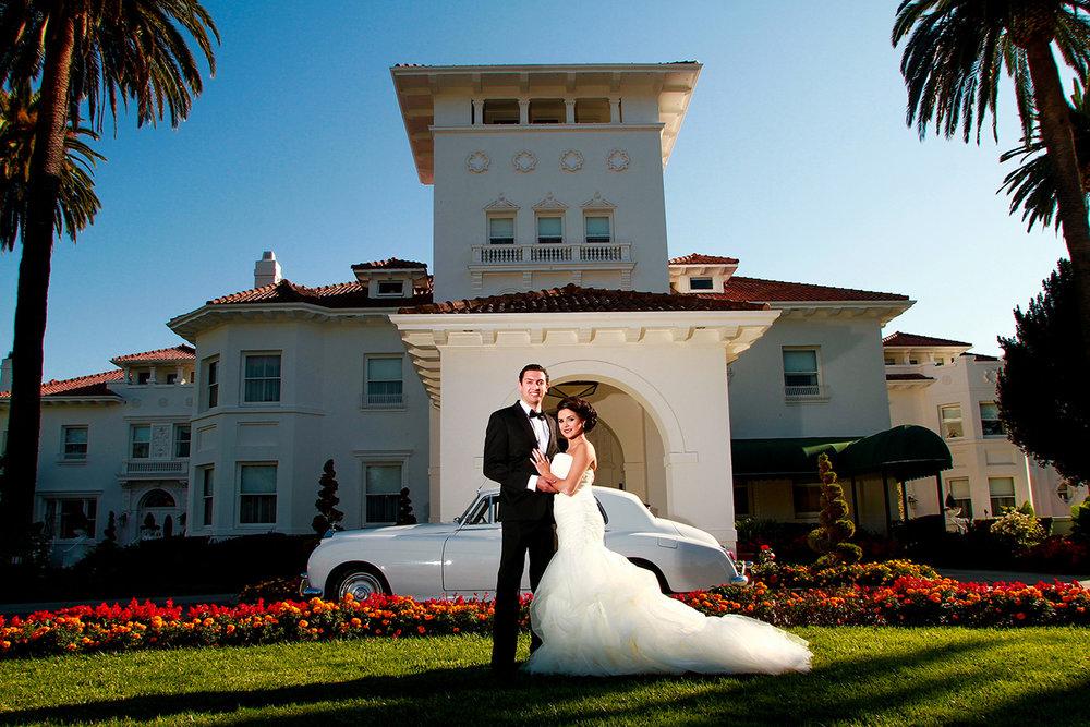 Wedding_Chicago_15.jpg