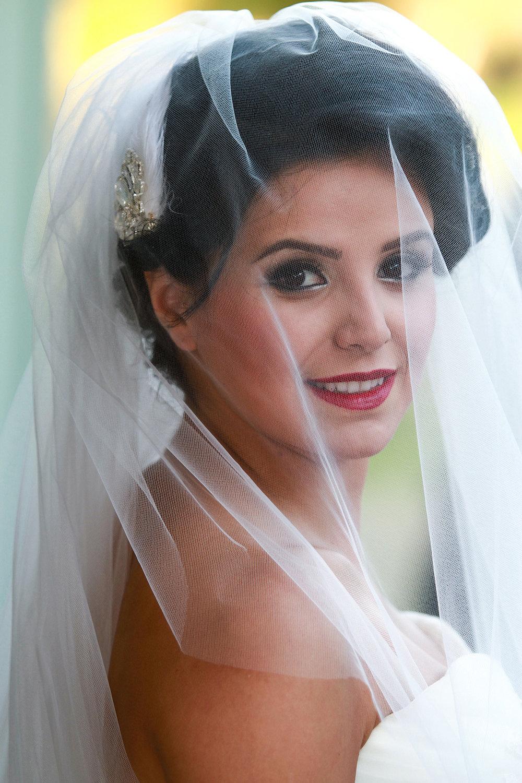 Wedding_Chicago_16.jpg