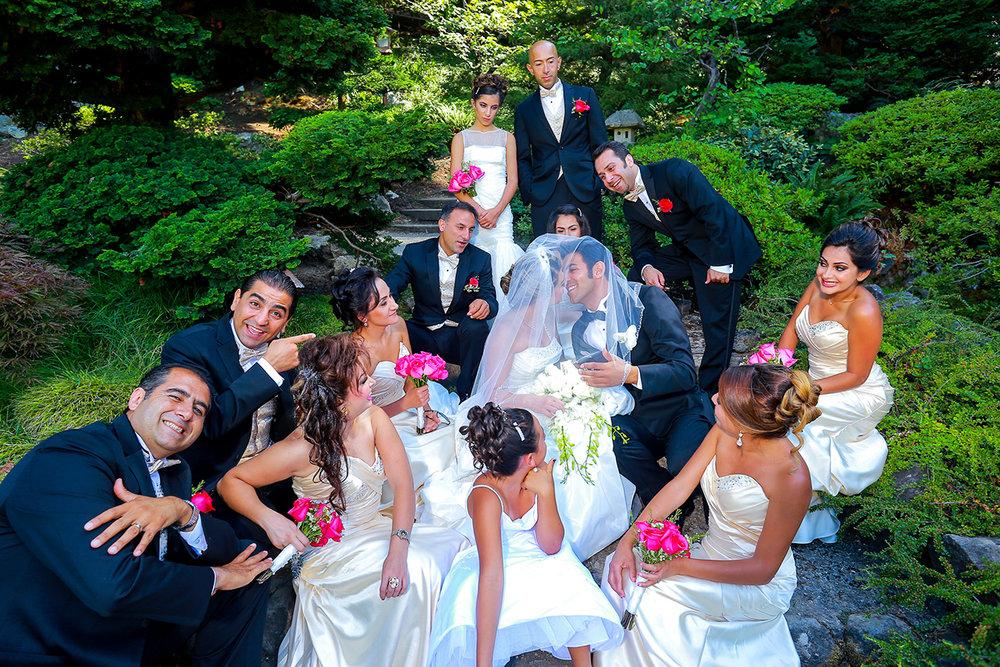 Wedding_Chicago_18.jpg