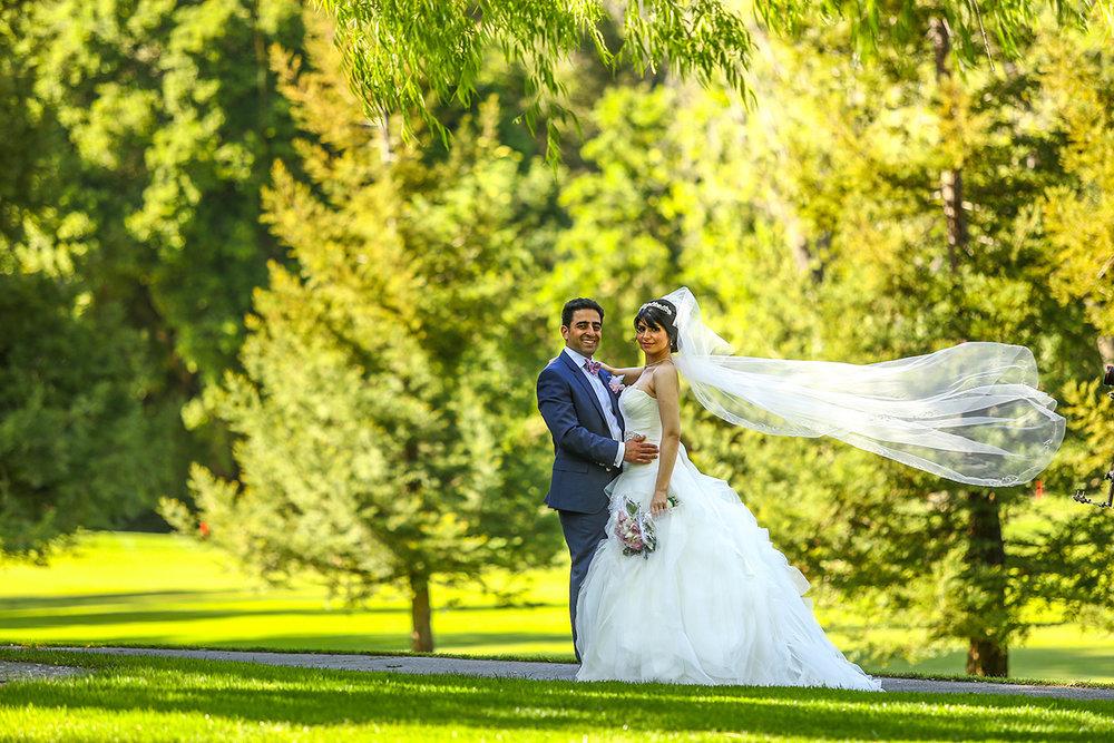 Wedding_Chicago_17.jpg