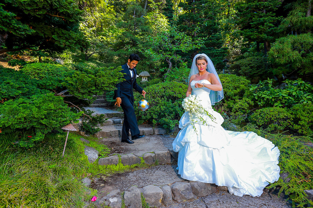 Wedding_Chicago_20.jpg