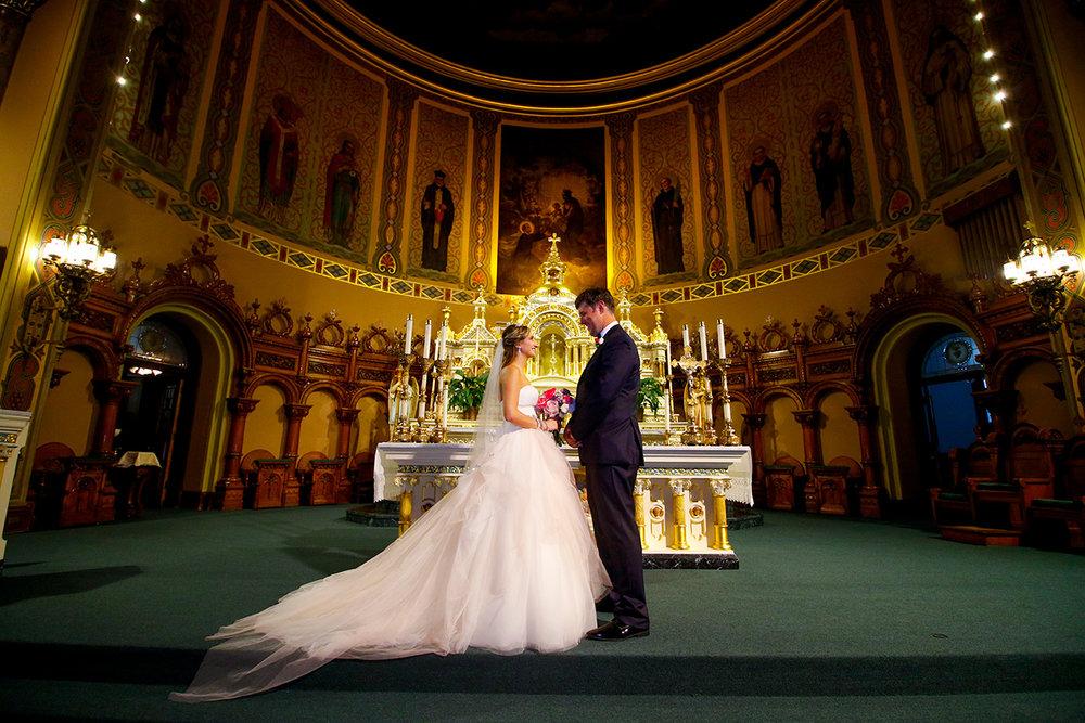 Wedding_Chicago_19.jpg