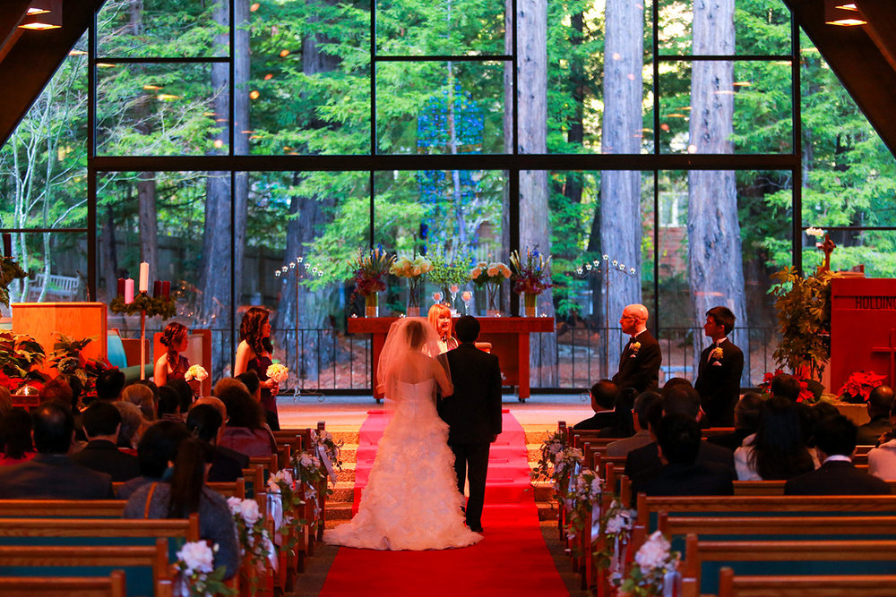 Wedding_Chicago_23.jpg