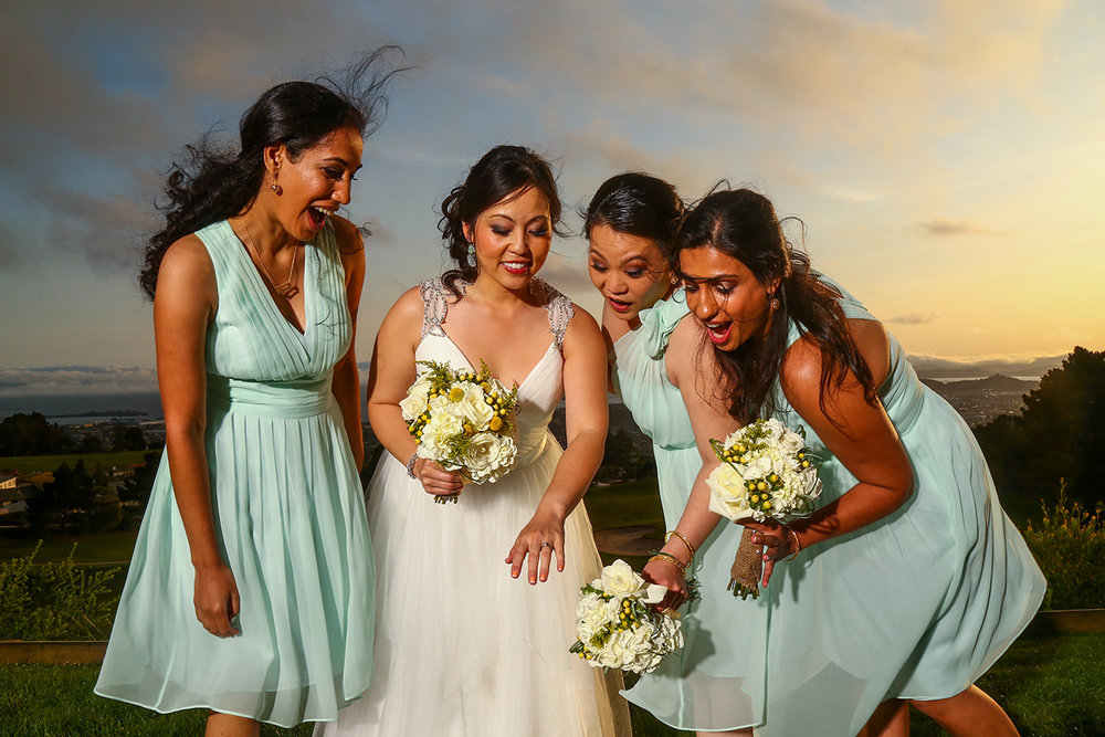 Wedding_Chicago_22.jpg