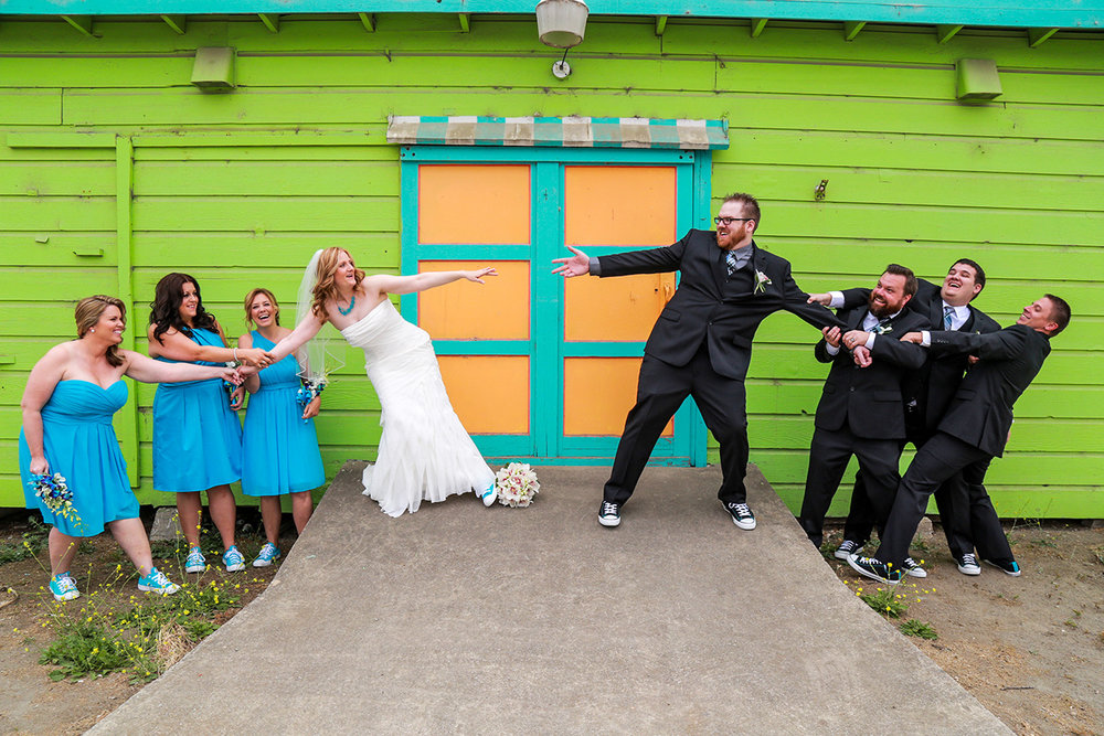 Wedding_Chicago_25.jpg