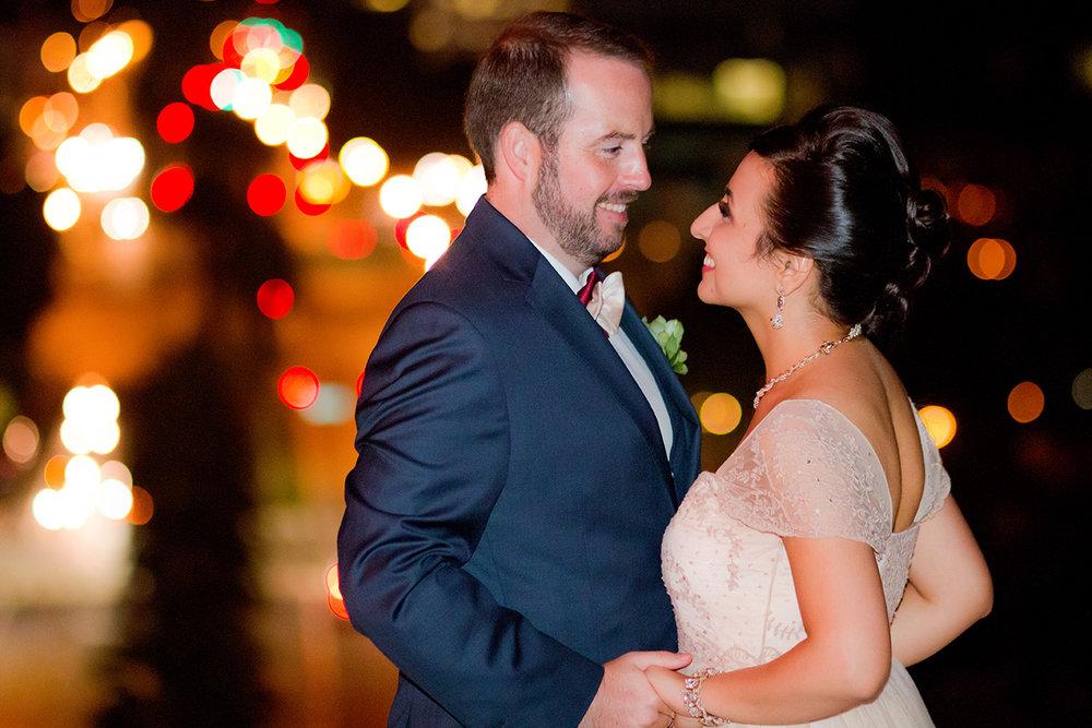 Wedding_Chicago_26.jpg