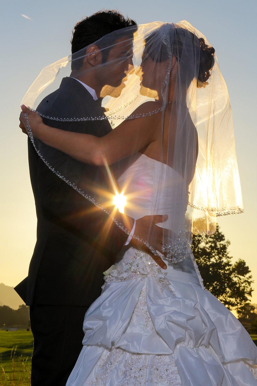 Wedding_Chicago_27.jpg