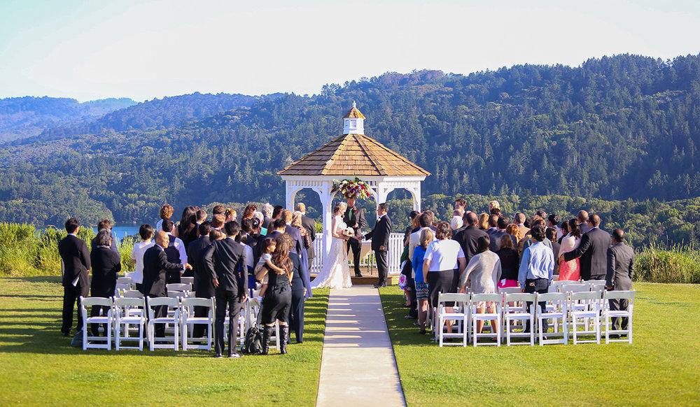 Wedding_Chicago_28.jpg