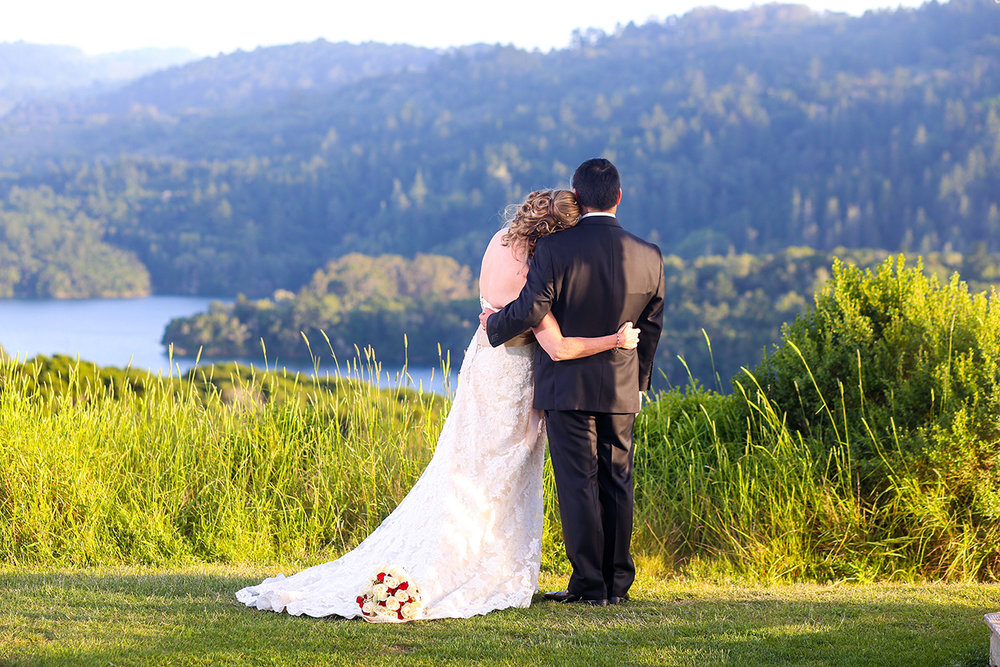 Wedding_Chicago_29.jpg