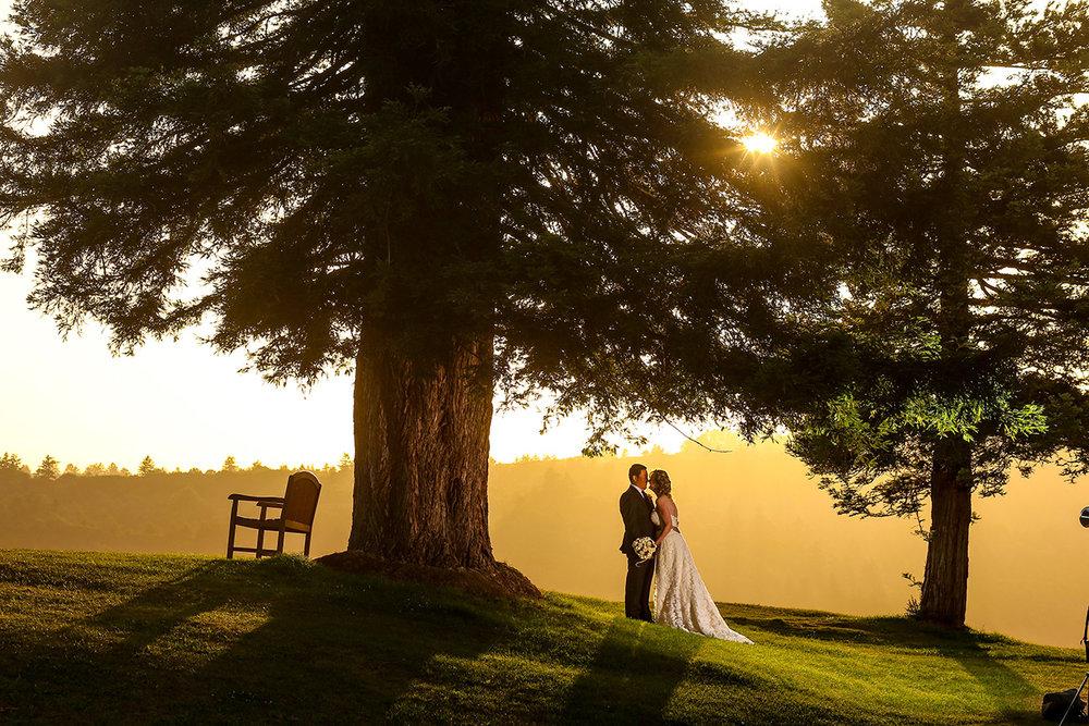 Wedding_Chicago_31.jpg