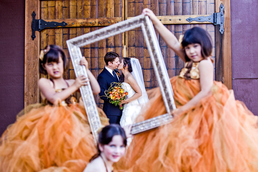 Wedding_Chicago_32.jpg