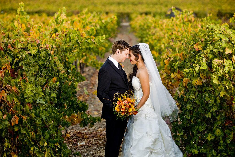 Wedding_Chicago_33.jpg