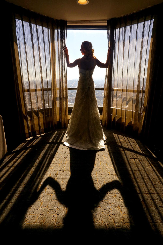 Wedding_Chicago_34.jpg