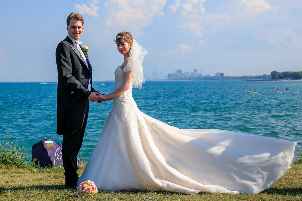 Wedding_Chicago_36.jpg
