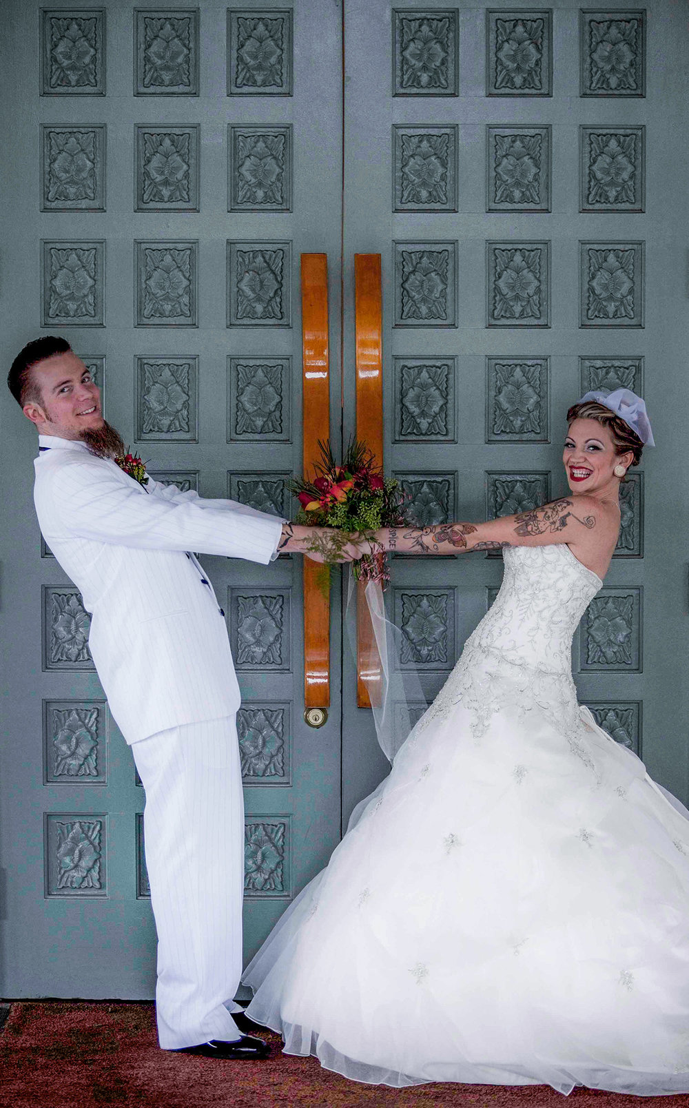 Wedding_Chicago_37.jpg