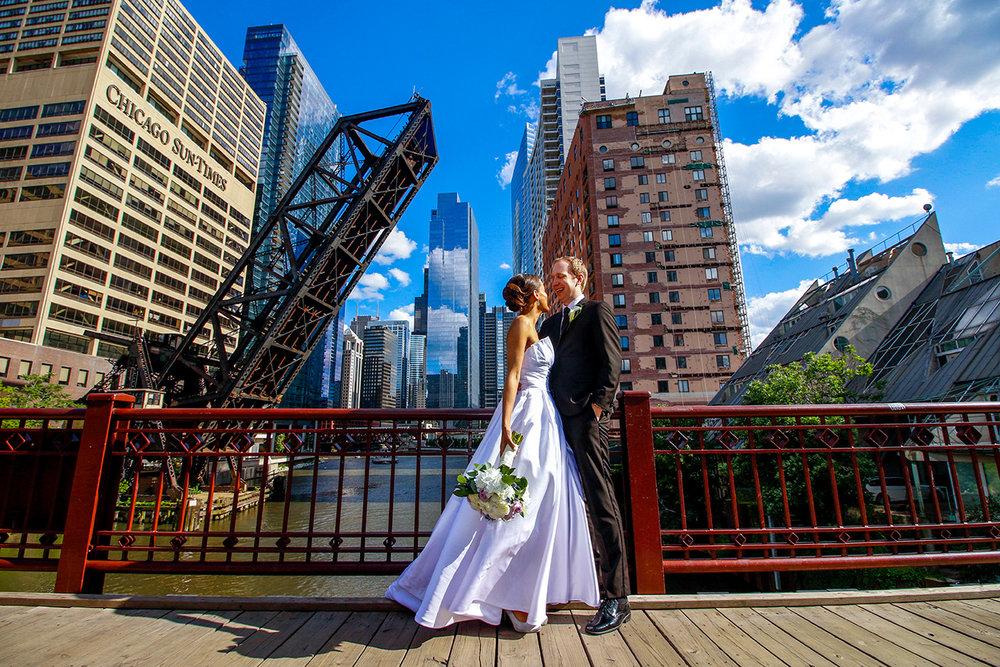 Wedding_Chicago_39.jpg