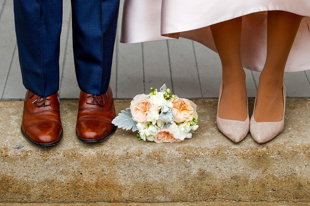 Wedding_Chicago_41.jpg