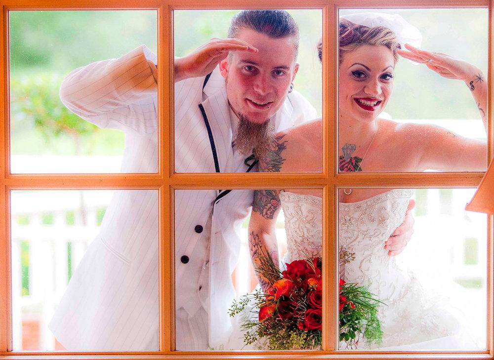 Wedding_Chicago_42.jpg