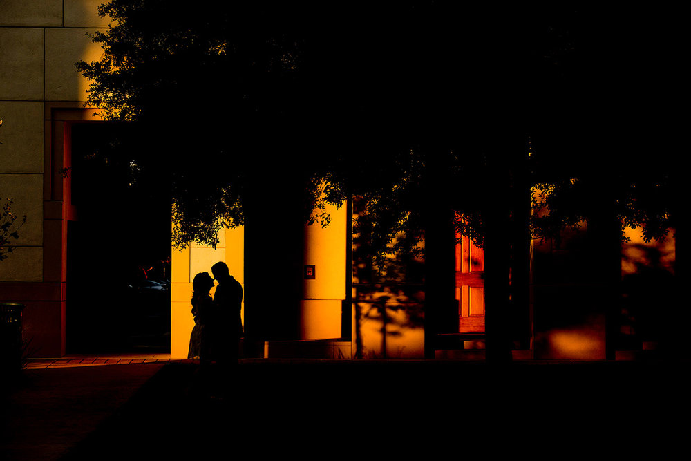 Engagement_Chicago_BayAreaPicture07.jpg