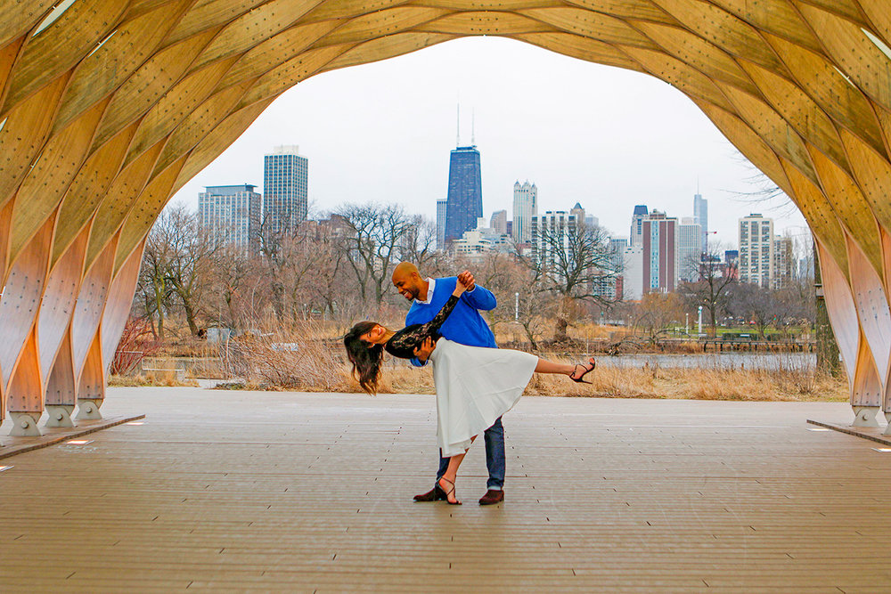 Engagement_Chicago_BayAreaPicture12.jpg
