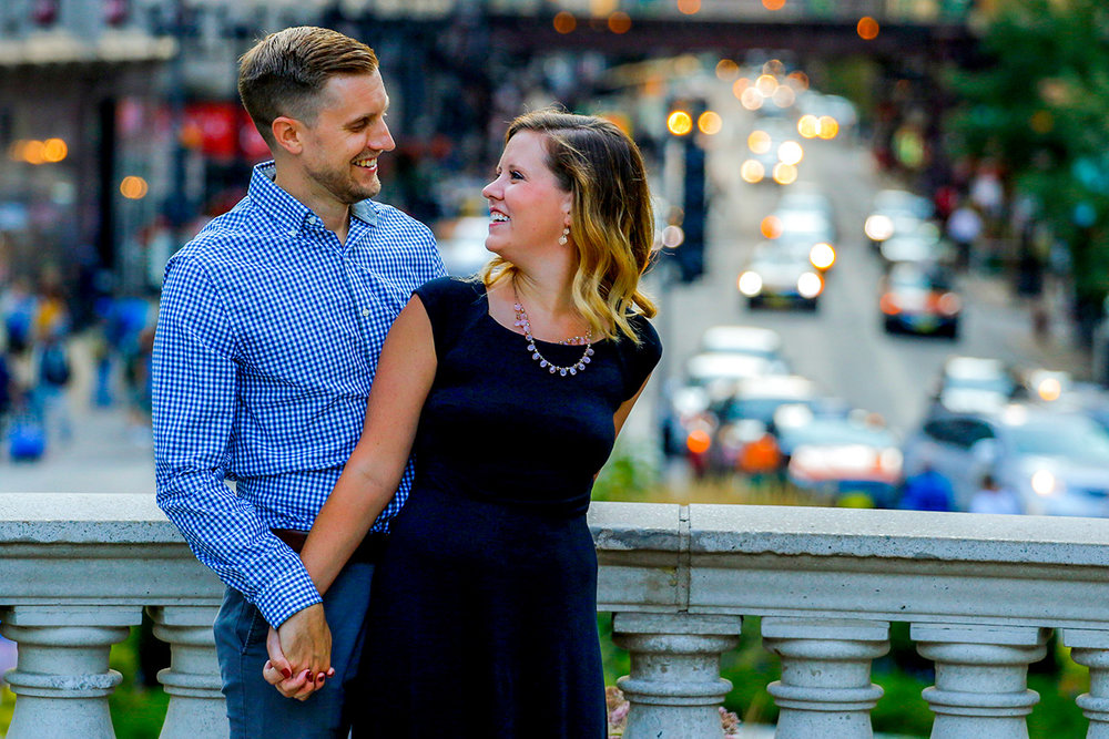 Engagement_Chicago_BayAreaPicture18.jpg