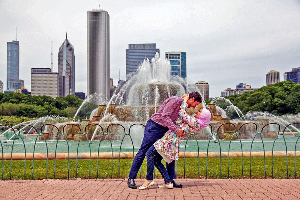 Engagement_Chicago_BayAreaPicture22.jpg