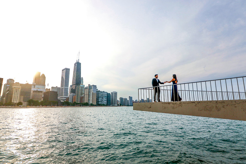 Engagement_Chicago_BayAreaPicture24.jpg